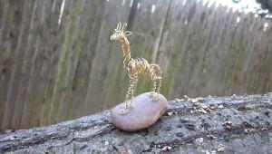 WireGiraffe